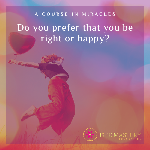 a course in miracles (5)
